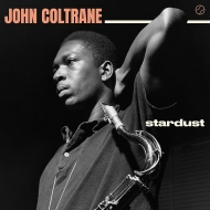 Stardust (180グラム重量盤レコード/Matchball)
