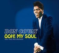 Ooh My Soul: 1955-1962 Recordings