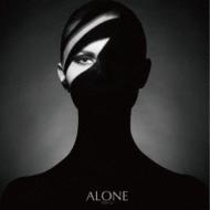 ALONE/アローン <TYPE-B>