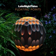 Late Night Tales: Floating Points (2枚組/180グラム重量盤レコード)