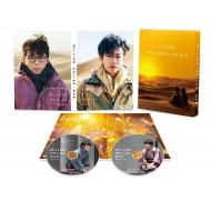 億男 豪華版(特典Blu-ray付 Blu-ray2枚組)