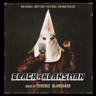 Blackkklansman (Original Soundtrack)