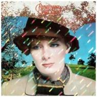 Song For All Seasons: Expanded Clamshell Boxset Edition : 四季 リマスタード & イクスパンディド クラムシェル ボックスセット (3CD)