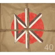 DK 40 (3CD)