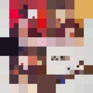 テクノデリック(Collector' s Vinyl Edition)【完全生産限定盤】(2019リマスタリング/45回転/2枚組アナログレコード)