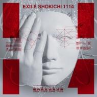 1114 【初回生産限定盤】 (CD+Blu-ray+フォトブック)