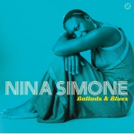 Ballads & Blues (180グラム重量盤レコード/Matchball)