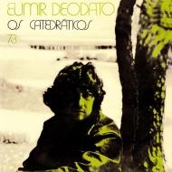 Os Catedraticos 73 (180グラム重量盤レコード)