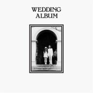 Wedding Album (50th Anniversary Edition)