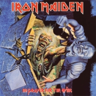 No Prayer For The Dying (Remastered Edition)(EU盤)