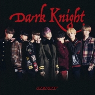 Dark Knight 【TYPE-A】