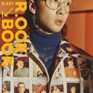 2nd Mini Album: R.OOK BOOK