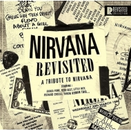 Nirvana Revisited