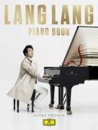 『ピアノ・ブック〜スーパー・デラックス・エディション』 ラン・ラン(2CD)(全曲楽譜付き)