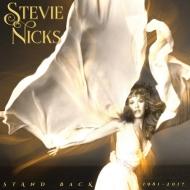 Stand Back: 1981-2017 (6枚組アナログレコード)