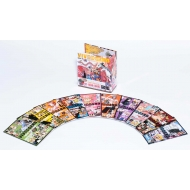 VIVRE CARD -ONE PIECE図鑑-第1期セット