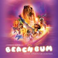 Beach Bum (Original Motion Picture Soundtrack)
