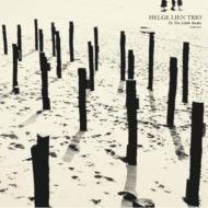 To The Little Radio 【完全限定プレス】(マスター盤プレッシング/180グラム重量盤レコード/Craftman)