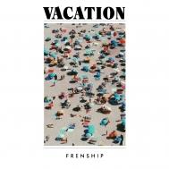 Vacation (アナログレコード)