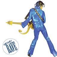 Ultimate Rave (2CD+DVD)
