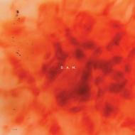 D.A.N.の2ndアルバム『Sonatine』が2枚組アナログ盤でリリース