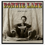 Ronnie Lane Just For A Moment (Music 1973-1997)(6CD)