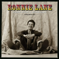Ronnie Lane Just For A Moment (The Best Of)