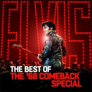 Best Of The '68 Comeback Special (+DVD)