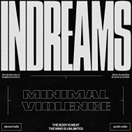 Indreams (アナログレコード)