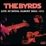 Live At Royal Albert Hall 1971 (2枚組アナログレコード)