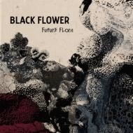 Future Flora (アナログレコード)