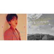 3rd Mini Album: ±0 (ランダムカバー・バージョン)