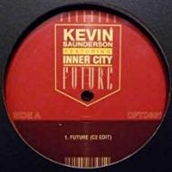 Future (Carl Craig / Kenny Larkin Remixes)(Feat.Inner City)
