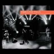 Live Trax Vol.47: Meadows Music Theatre