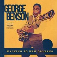 Walking To New Orleans (180グラム重量盤レコード)