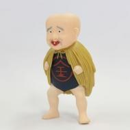 ゲゲゲの鬼太郎 ゲゲゲコレクション 子泣きじじい