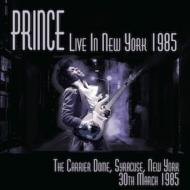 Live In New York 1985 (3CD)