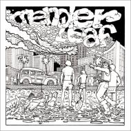 Tender Leaf (180グラム重量盤レコード)