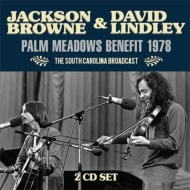 Palm Meadows Benefit 1978