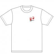 2013ツアー Tシャツ M