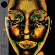 Illuminated Audio (アナログレコード)