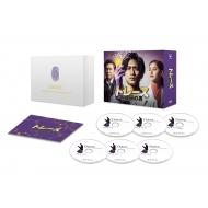 トレース〜科捜研の男〜DVD-BOX