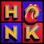 Honk (2cd)