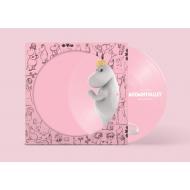 ムーミン谷のなかまたち オリジナルサウンドトラック (Snorkmaiden)【完全生産限定】(ピクチャー仕様/アナログレコード)