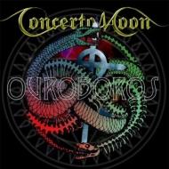 OUROBOROS -Deluxe Edition-