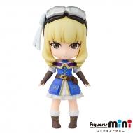 Figuarts mini エンマ