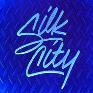 Silk City Ep【2019 RECORD STORE DAY 限定盤】 (アナログレコード)