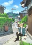 劇場版 夏目友人帳 〜うつせみに結ぶ〜Blu-ray【通常版】