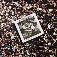 Are(A)zione: アレアツィオーネ アレア ライヴ <Blu-spec CD2/紙ジャケット>
