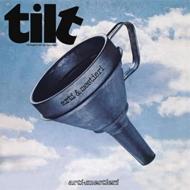 Tilt <Blu-spec CD2/紙ジャケット>